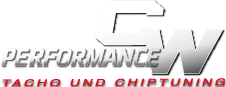 CW-Performance